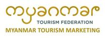 Myanmar-Tourism-Marketing-logo