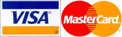 master visa