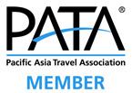 pata-member